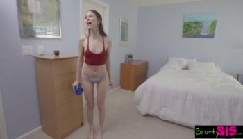 Jade Aspen HD Porn Videos