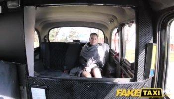 faketaxı.com xxx free porn videos