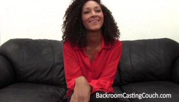 Stepmom Kayla joins Tina in a threesome