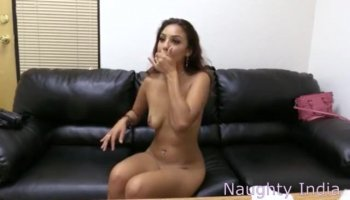 Valerie Luxe gets her ass pounded good