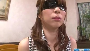 Tomoe Kasai Skinny Japan Wife Creampied